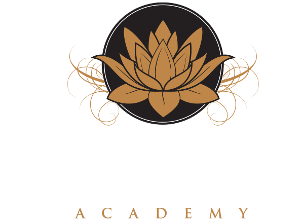 Mystical Muse Academy